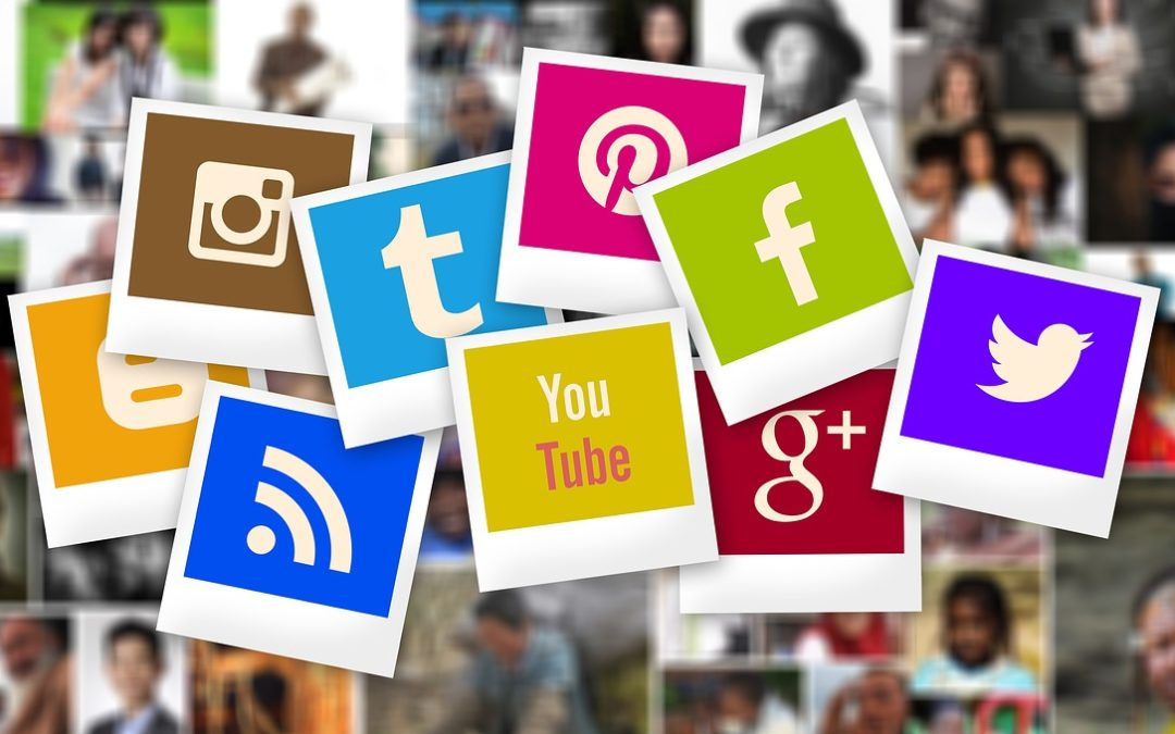 How often do you need to post on Social Media?