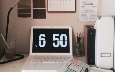 7 Social Media Content To Grow Brand Visibility