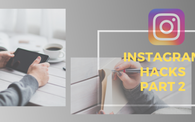 Instagram Hacks: Tricks And Features You Should Know